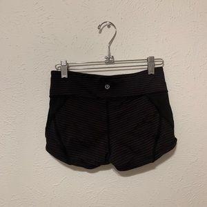 "Lululemon align shorts inseam 2.5"""